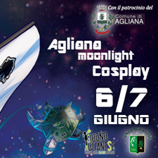 -IEIA-@-AGLIANA-MOONLIGHT-COSPLAY-2015-
