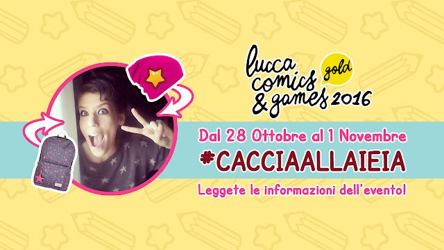 CACCIA-ALLA-IEIA-@-LUCCA-COMICS-&-GAMES-2016