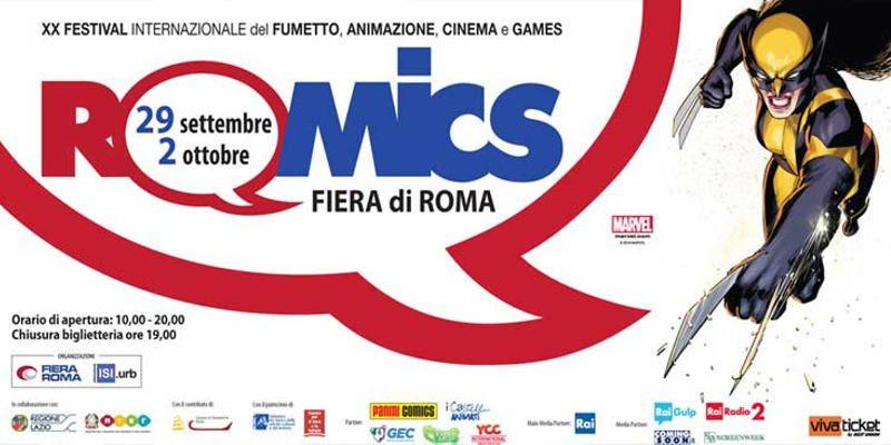 DIARIO-DI-BORDO:-ROMICS-OTTOBRE-2016