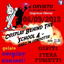 IEIA-@-COSPLAY-BEHIND-THE-SCHOOL-4-