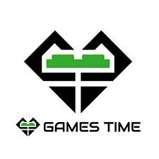 IEIA-@-GAMES-TIME-CIAMPINO-2014