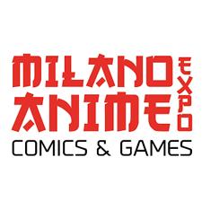 IEIA-@-MILANO-ANIME-EXPO-2015