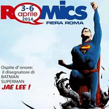 IEIA-@-ROMICS-2014