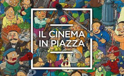 IL-CINEMA-IN-PIAZZA