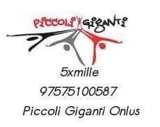 PICCOLI-GIGANTI-ONLUS-&-IEIA