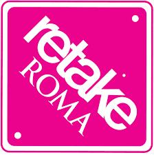 RETAKE-ROMA